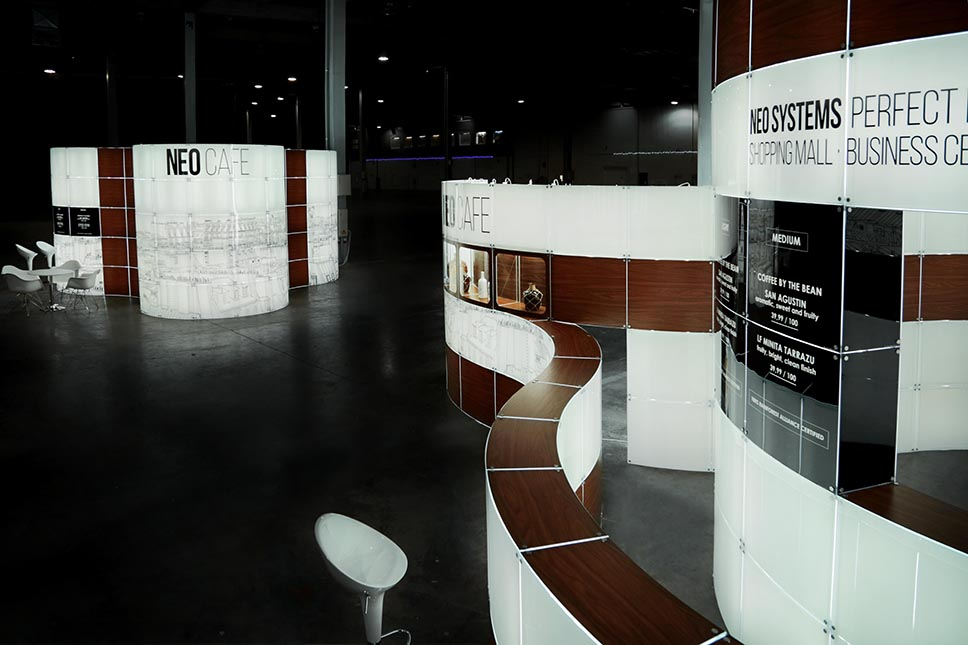 textile_stand
