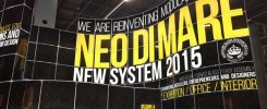 Modular-Glass-System-NEO-stand-Cologne-Germany