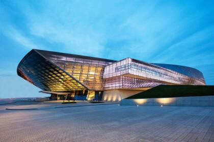 baku_exhibition_center