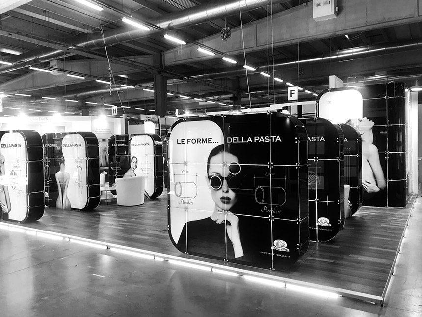 Bellavita Expo 2021